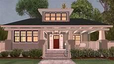 Home Landscape Design Software Reviews Punch Home And Landscape Design Software Review