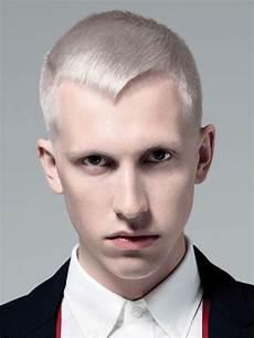 frisuren männer kurz blond coole frisuren manner blond frisuren modrn