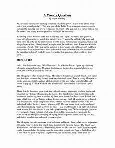 Example Of Editorial Essays Writing Sample Opinion