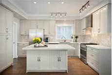 Kitchen Lighting Trends Kitchen Design Trends 2016