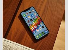 On the IPhone 11 Pro Max is a large but impressive 6.5