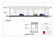 Car Showroom Design Standards Pdf Northern Ireland Scan To Bim Services Archaeological