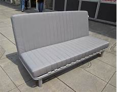 ikea futon cover uhuru furniture collectibles sold ikea futon with cover