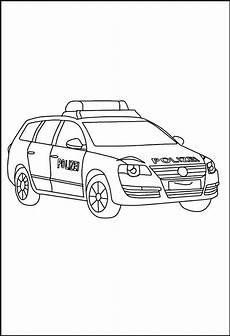 Ausmalbilder Polizeiboot Polizeiboot Malvorlage Coloring And Malvorlagan