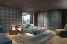 arredamento moderno da letto camere da letto moderne e mobili design per la zona notte