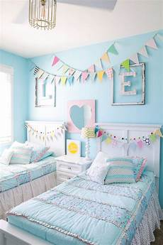 Kid Bedroom Ideas Decorating Ideas For Rooms