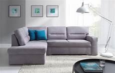 corner sofa with a sleeping function riva mieszkanie st 243 ł