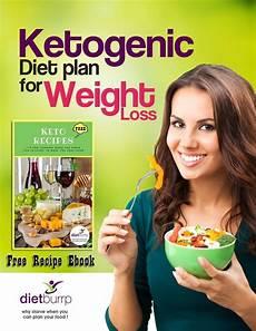 Diet Chart For Non Vegetarian Detailed Non Vegetarian Ketogenic Diet Chart For Weight