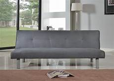 comfy living monza italian style sofabed in luxury