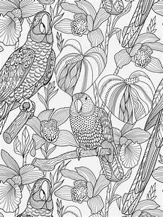 Aquarell Malvorlagen Ausdrucken Aquarell Vorlagen Zum Ausdrucken Erstaunlich Schmetterling
