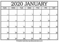 January 2020 Calendar Download If You Download Your January 2020 Calendar Template You