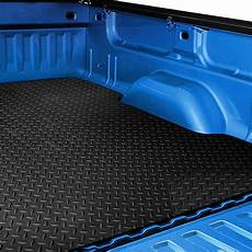 outland automotive 174 chevy silverado 1999 2006 truck bed mat