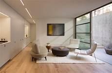 home decor simple easy interior decor tips simple but 14448 tips ideas
