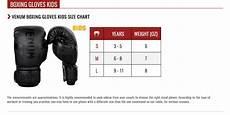 Yokkao Size Chart παιδικά γάντια μποξ Yokkao Basic Boxing Gloves Blue