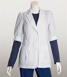 white lab coats for 28 inch marine lab coats by barco s 28 quot sleeve white lab coat