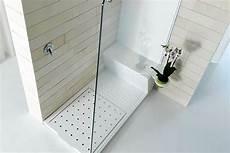 piatti doccia in corian piatto doccia e parete in corian andreoli corian