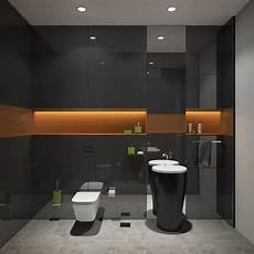 Modern Bathroom Layouts Modern Toilet Design Fashionable Bathroom Design