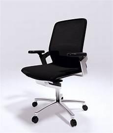 Ergonomic Sofa 3d Image by Ergonomic Wilkhahn Office Chair 3d Model