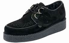 Underground Creepers Size Chart Looking For Underground Creepers Size 39 40