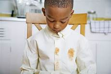 clothes for boys dishes how to remove mystery stains from clothes