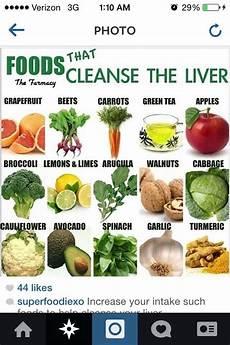 Liver Swelling Diet Chart Diet Plan For Fatty Liver Diet Plan