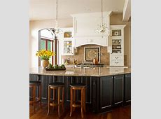 The NEW ?Beautiful KITCHENS & Baths? Magazine ~ And We?re In It!   La Famiglia Design Blog