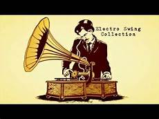 genere swing electro swing mixed by db one 1 hour epic mix of my