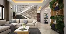 Home Design Style Kerala Style Home Designs Space Utilization Interior Design