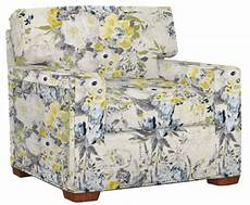 Sofa Ottoman Png Image by Sherrill Furniture Company Made In America