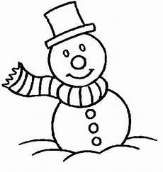 Malvorlagen Winter Gratis Malvorlagen Winter 123 Ausmalbilder