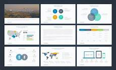 professional powerpoint presentation design a professional 12 slide powerpoint presentation ppt
