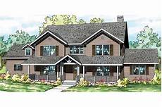 country house plans ambrosia 30 752 associated designs
