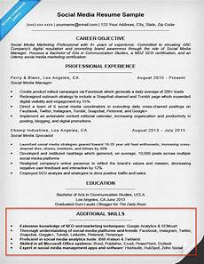 Skills To Put Down On A Resume 20 Skills For Resumes Examples Included Resume Companion