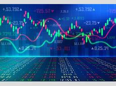 Using Autochartist Metatrader 4 for Forex Trading