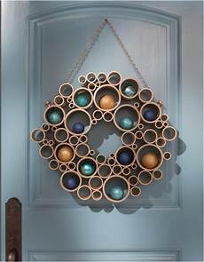 top 10 diy and useful pvc pipe crafts top inspired