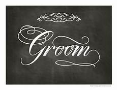 Calligraphy Sign Calligraphy Font Lettering Art Studio Page 3