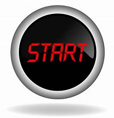 Start Database Sql Server The Log Scan Number Passed To Log Scan In