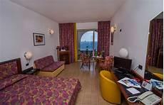 hotel antares le terrazze hotel olimpo antares le terrazze letojanni sicily