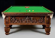 Most Expensive Pool Table Houndstooth Nail Stylist Hire Cool Accent Tables Design