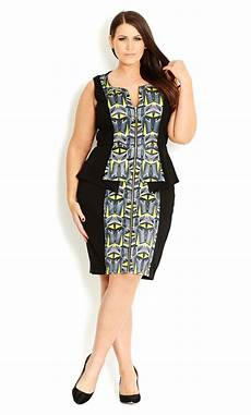 womens clothes how to get fashionable and affordable maternity clothing