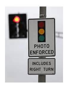 Red Light Ticket Settlement Red Light Ticket Fine In California 2fixyourtrafficticket