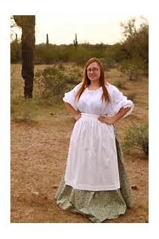 pioneer clothes pioneer go west
