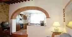 rivestimento arco interno 25 come abbellire un arco in casa inidpfohor