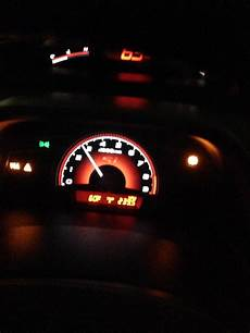 Abs Vsa Lights Honda Civic Vsa Abs And Lights All On 8th Generation Honda