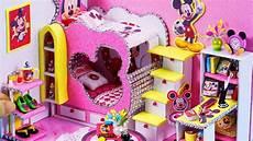 Mickey Mouse Bedroom Decor Mickey Mouse Bedroom Decor Washingtonennui