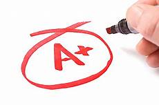 Good Grades 5 Benefits Of Good Grades That You Should