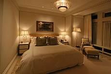 Cool Led Bedroom Lights Cozy Bedroom Lights For Optimum Sleep Induction Gawin