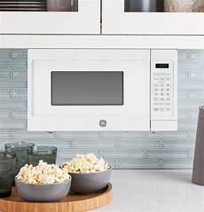 ge microwaves and microwave shelf hanging kits