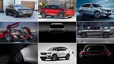 Opel Brantner 2020 Hollabrunn by 27 All New Opel Brantner 2020 Hollabrunn Review And