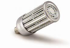 Tfl Lighting Goodlight Led Lighting Approved By Tfl For Tube Rail And